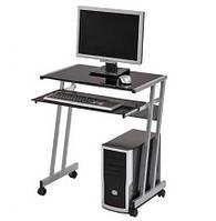 Комп'ютерні столики