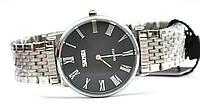 Часы Skmei 9105cs