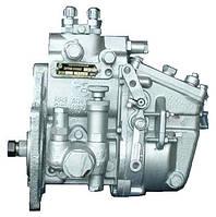 Топливный насос высокого давления Т-30 / ТНВД Т-130 / ТНВД 2УТНИ-1111007 / Д-120