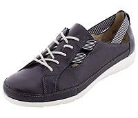 Туфли женские Remonte D1917-01, фото 1