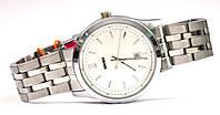 Часы Skmei 1125cs