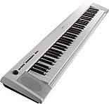Цифровое пианино Yamaha NP-32, фото 5