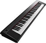 Цифрове піаніно Yamaha NP-32, фото 2