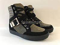 Обувь демисезонная женские