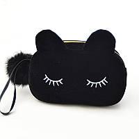 Косметичка Black Cat, фото 1
