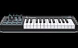 MIDI-клавіатура Alesis V25, фото 2