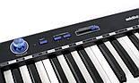 MIDI-клавиатура Miditech MIDISTART MUSIC-25, фото 3