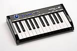 MIDI-клавиатура Miditech MIDISTART MUSIC-25, фото 2