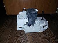 Двигатель в сборе SABER для бензопилы ST 230,250