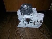 Двигатель в сборе SABER для бензопилы ST MS 361