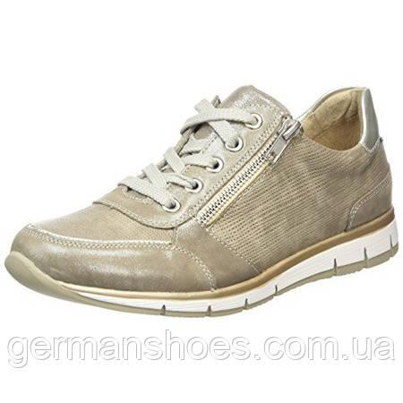 Кроссовки женские Remonte R4009-42