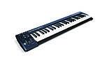 MIDI-клавиатура M-Audio Keystation 49 MKII, фото 2
