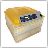 Инкубатор автоматический HHD 96