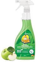 Чистящее средство для ванной комнаты Фрекен Бок яблоко 500мл