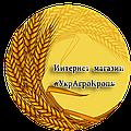 """Интернет-магазин """"УкрАгроКроп"""""""
