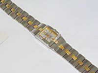 Часы наручные женские OMAX JH0112N068