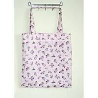 Торба Lilac Rose