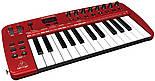 MIDI-клавиатура Behringer UMA25S, фото 2