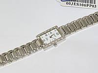 Часы наручные женские OMAX JES106PP03