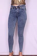 Женские джинсы американка турецкие (код )