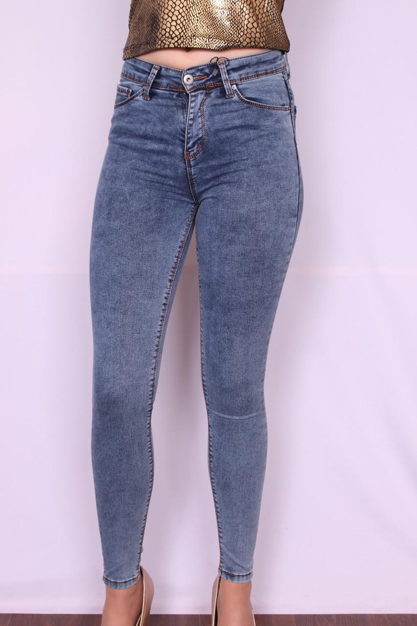 279584be7cf Женские джинсы американка турецкие (код ) - Интернет-магазин