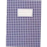 Книга учета  48листов А4, (BM.2450)
