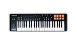 MIDI-клавиатура M-Audio Oxygen 49 IV, фото 2