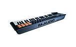 MIDI-клавиатура M-Audio Oxygen 49 IV, фото 3