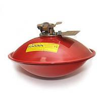 Модуль порошкового пожаротушения Буран-2,5 (исполнение Ех)