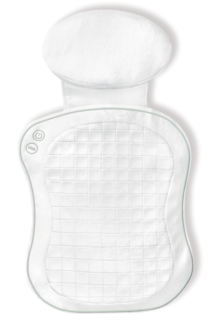 Массажная подушка для ванной Home SPA от HoMedics