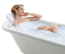 Массажная подушка для ванной Home SPA от HoMedics, фото 3
