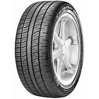 Летние шины Pirelli Scorpion Zero Asimmetrico 255/45 R20 105V XL