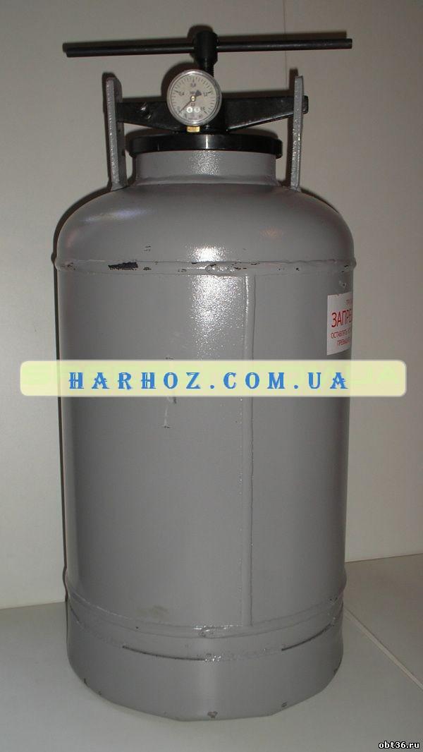 Купить автоклав для консервирования в беларуси самогонный аппарат домовенок 7 инструкция