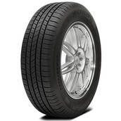 Шина Michelin Energy Saver A/S 265/65 R18 112T