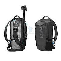 """Ультралегкий, профессиональный рюкзак для личного снаряжения, GoPro """"Seeker"""" для камеры и аксессуаров GoPro любого поколения (AWOPB-001)"""