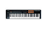 MIDI-клавиатура M-Audio Oxygen 61 IV, фото 2
