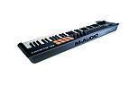 MIDI-клавиатура M-Audio Oxygen 61 IV, фото 3