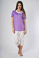 Пижама Hi-Style 117597