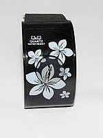 Часы наручные женские Q&Q C187-502