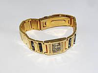 Часы наручные женские Q&Q KA25-002