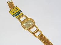 Часы наручные женские Q&Q F163-003 HWD