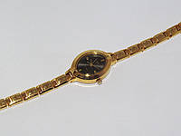 Часы наручные женские Q&Q F107-002