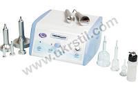 Аппарат вакуумной терапии и фонофореза E+ 6220