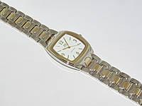 Часы наручные мужские Q&Q C164-404