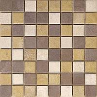 Мозаика для отделки микс Zeus MQAXL3 MIX керамогранит