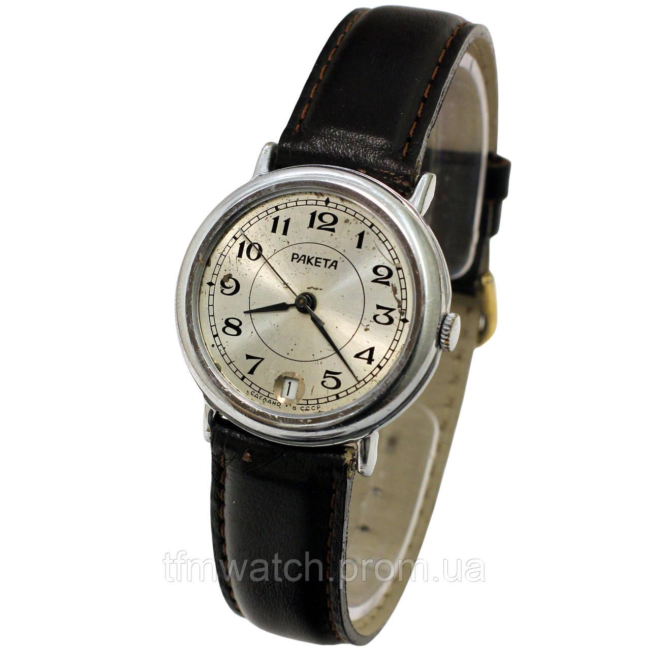 Ссср часы в ракета цена продать сделано филипп стоимость часы патек