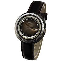 Ракета сделано в СССР часы с календарем противоударный баланс брызгозащищенные - Shop wrist watch USSR, фото 1