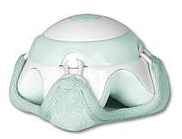 Массажер для ванной Mini Home SPA от HoMedics