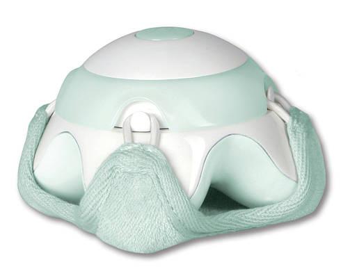 Массажер для ванной Mini Home SPA от HoMedics, фото 2