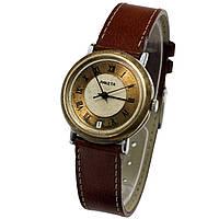 Ракета сделано в СССР часы с датой 824 -Shop wrist watch USSR